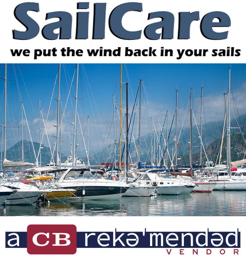 sailcare-cb-recommended