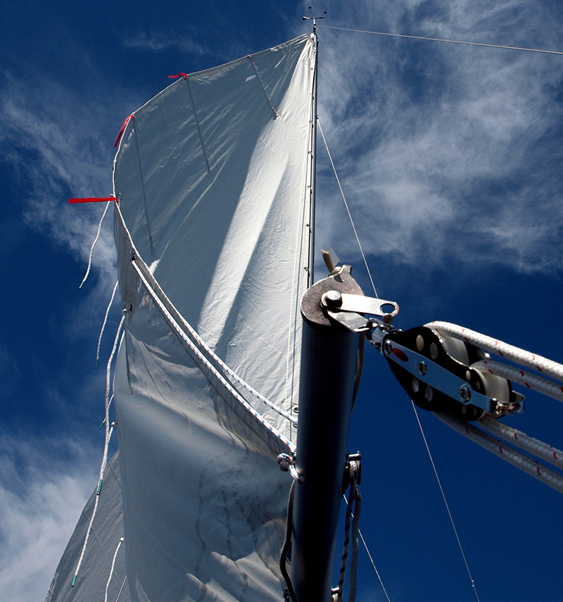 sailcare-clean-sail