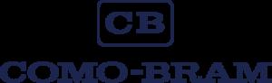 como-bram-GBver-logo