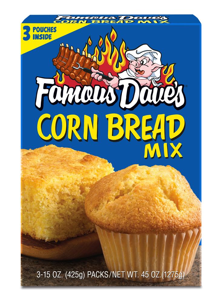 corn_bread_package